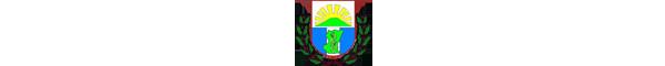 Municipalidad de jerez